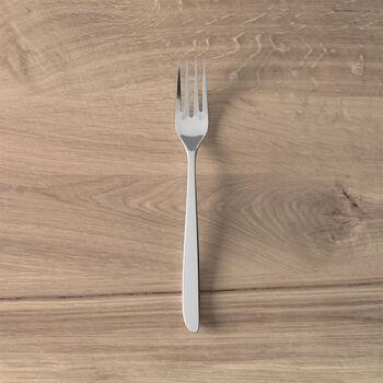 Fourchette à poisson SoftWave