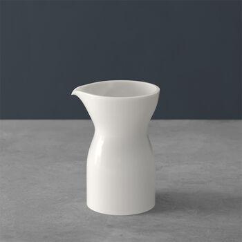 Artesano Original petit pot à lait
