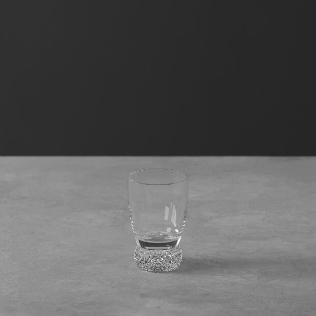 Octavie gobelet à liqueur, , large