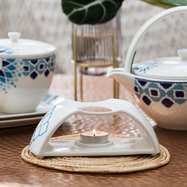 Tea Passion Medina réchaud, , large