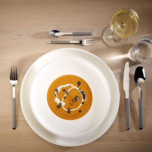 Artesano Original Assiette creuse 25cm, , large