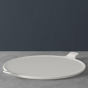 Artesano Original plat