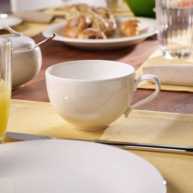 New Cottage Basic Tasse petit-déjeuner sans soucoupe, , large
