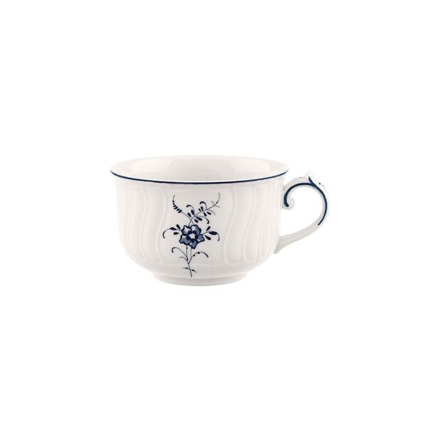 Vieux Luxembourg tasse à thé, , large