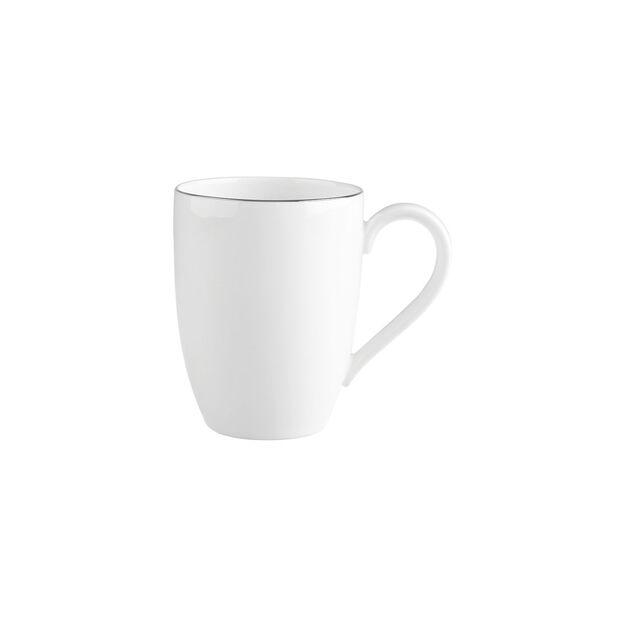 Anmut Platinum No.1 mug à café, , large