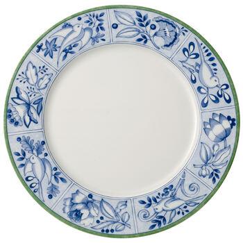Switch3 Cordoba assiette plate