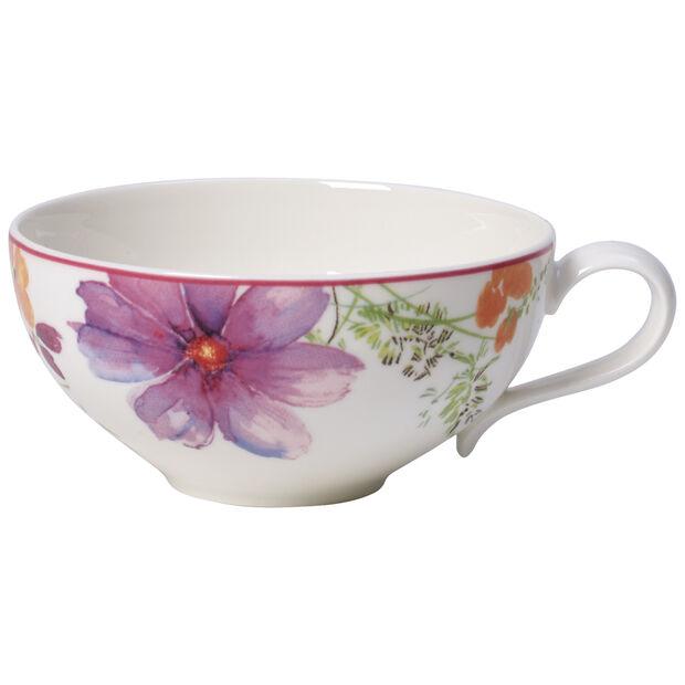Mariefleur Tea tasse à thé, , large