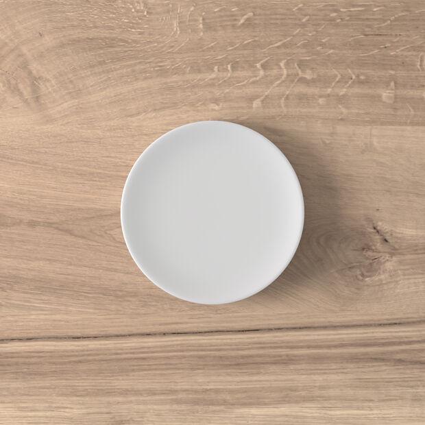 Royal couvercle/assiette deux en un 11cm, , large