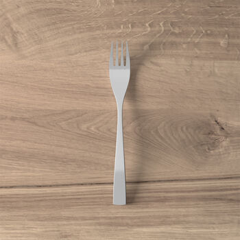 Modern Line fourchette à dessert/entrée