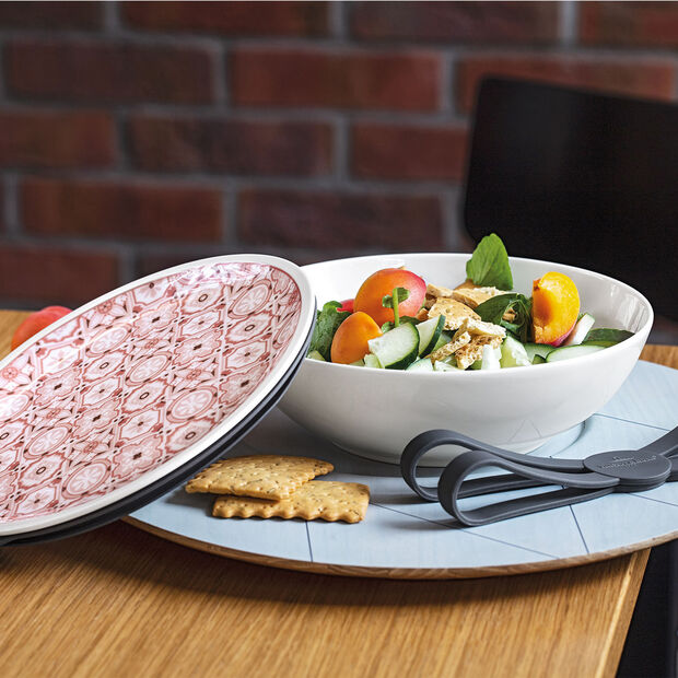 Modern Dining To Go Rosé coupeM, , large