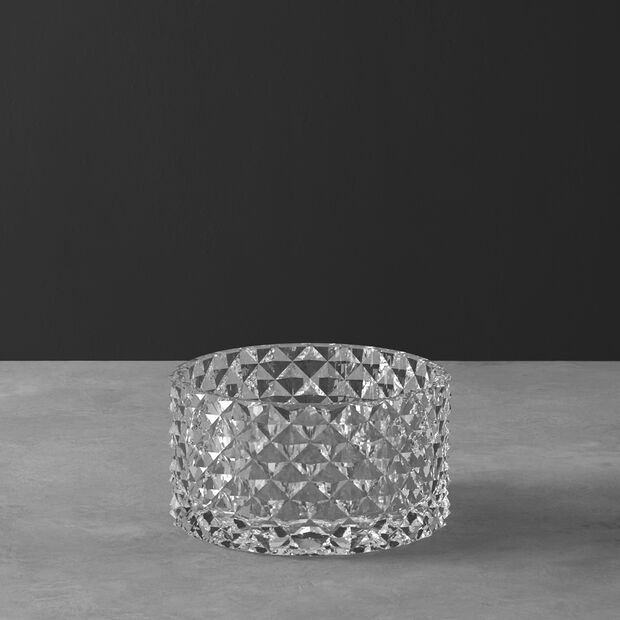 Pieces of Jewellery Coupe No. 1 152x80mm, , large