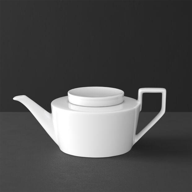 La Classica Nuova Cafetiere/Théière, , large