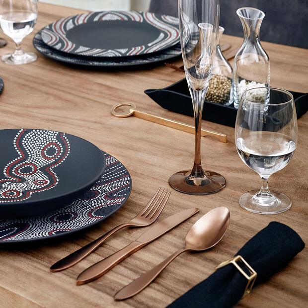 Manufacture Cutlery couverts de table 20pièces, , large