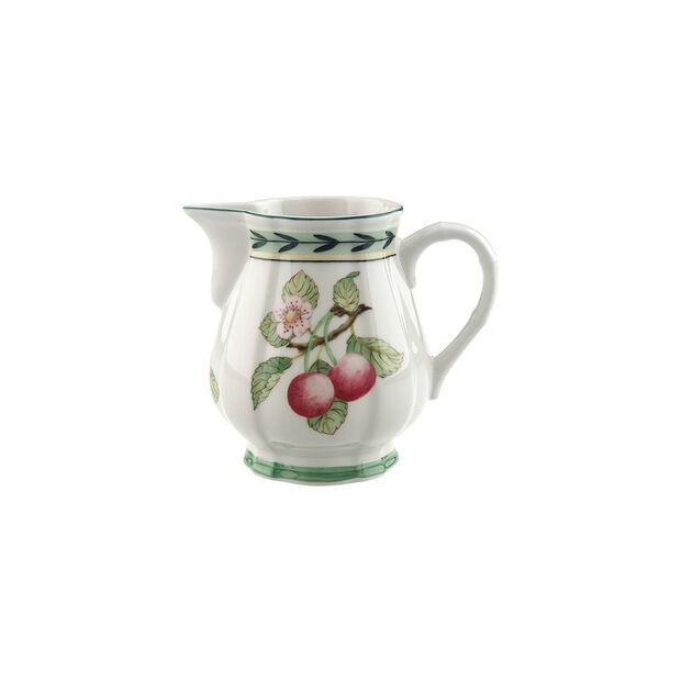 French Garden Fleurence petit pot à lait, , large
