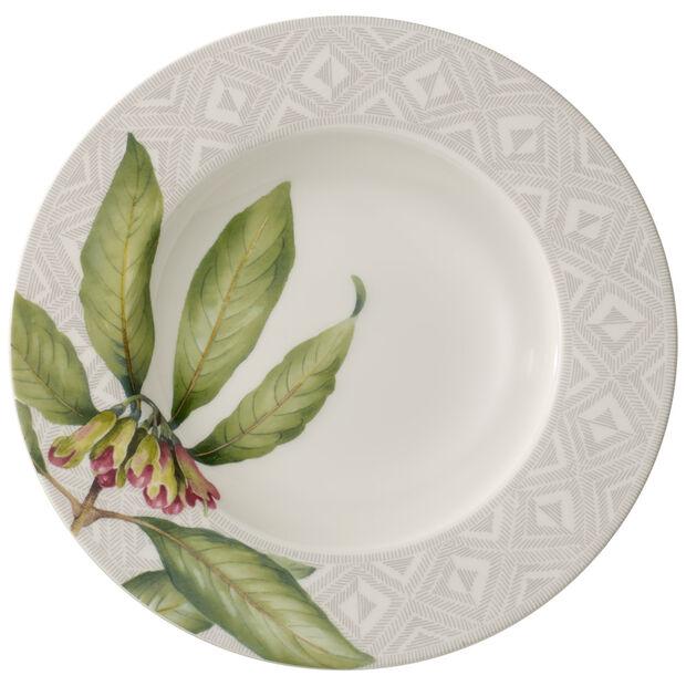 Malindi assiette creuse, , large
