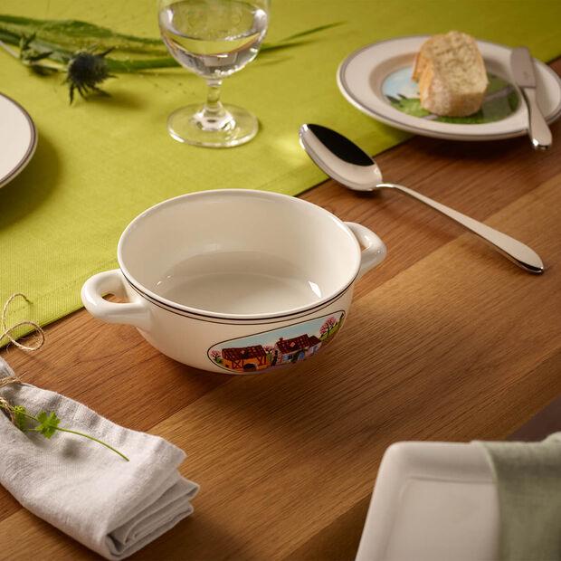 Design Naif Tasse bouillon sans soucoupe, , large