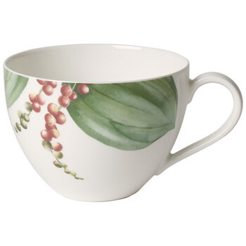 Malindi tasse à café