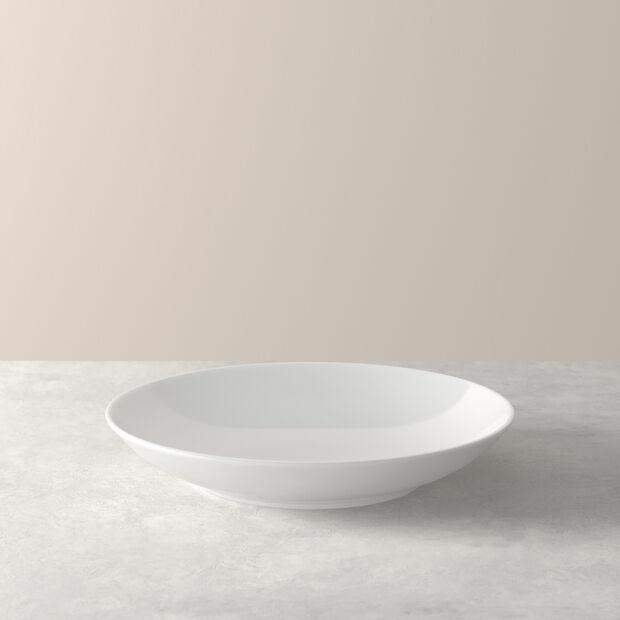 Voice Basic assiette creuse 23cm, , large