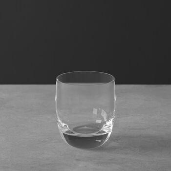 Scotch Whisky verre No. 1