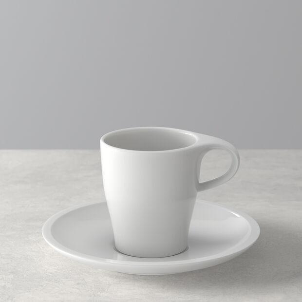 Coffee Passion ensemble à double expresso, 2pièces, , large