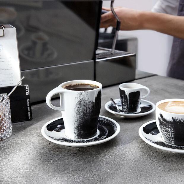 Coffee Passion Awake ensemble à café, 2pièces, , large