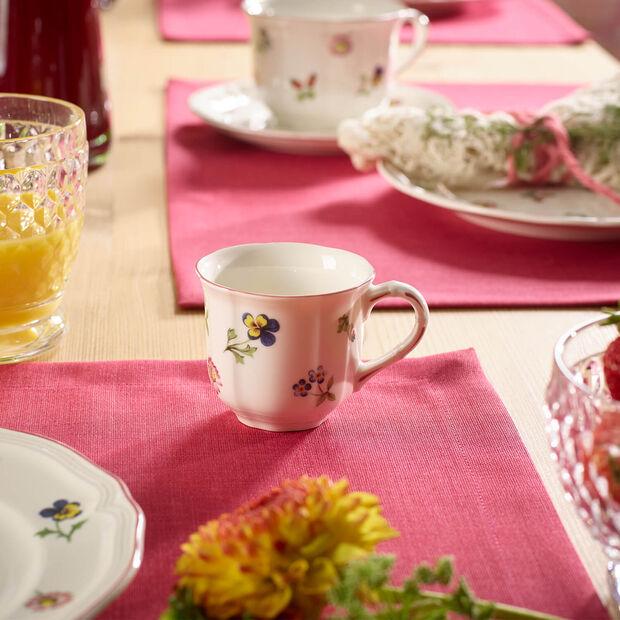 Petite Fleur tasse à moka/expresso, , large