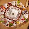 Toy's Delight assiette de service, , large