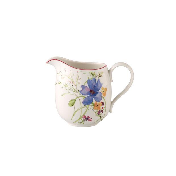 Mariefleur Basic pot à lait, , large