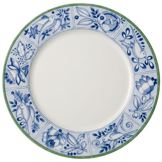 Switch3 Cordoba assiette plate, , large