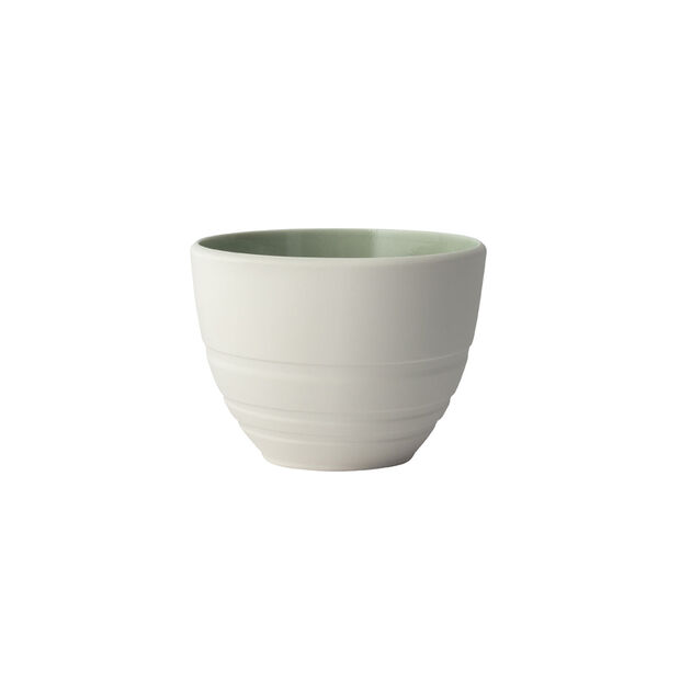 it's my match mug Leaf, 450ml, vert minéral, , large