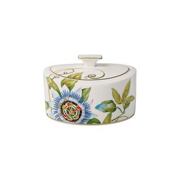 Amazonia Gifts Boîte en porcelaine 16x13x10cm
