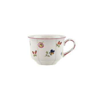 Petite Fleur tasse à cappuccino