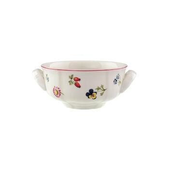 Petite Fleur tasse à soupe