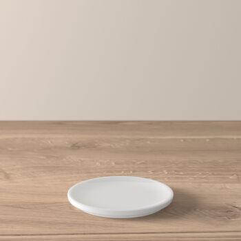 Royal couvercle/assiette deux en un 9cm