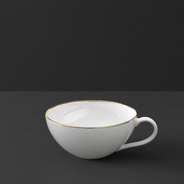 Anmut Rosewood tasse à thé, , large