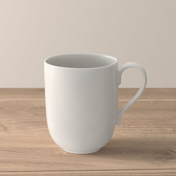 New Cottage Basic mug à latte macchiato