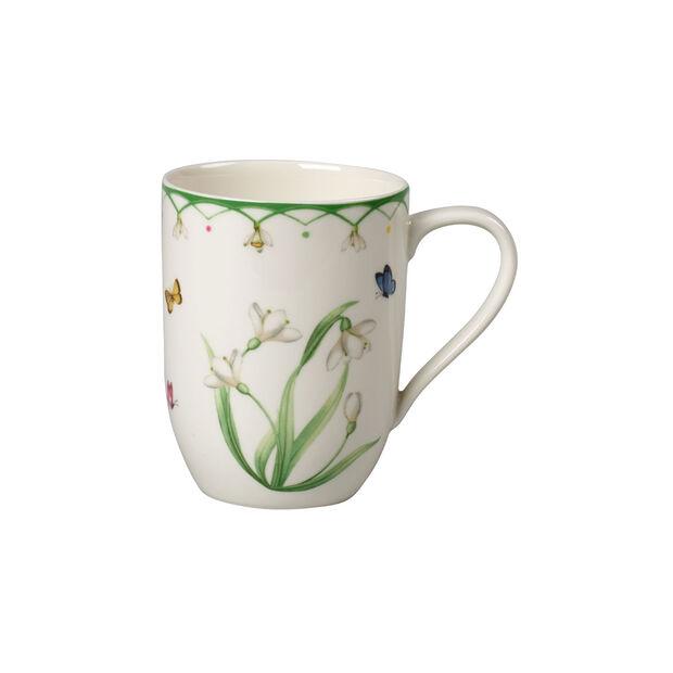 Colourful Spring mug à café, , large