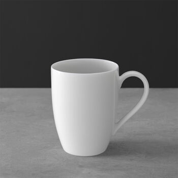 Anmut mug à café