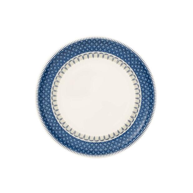 Casale Blu assiette à dessert 22 cm, , large