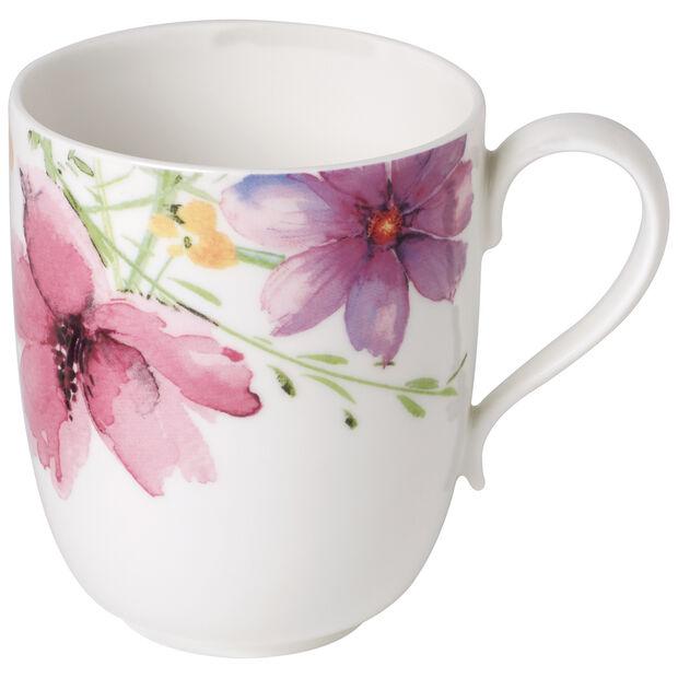 Mariefleur Tea mug à thé, , large