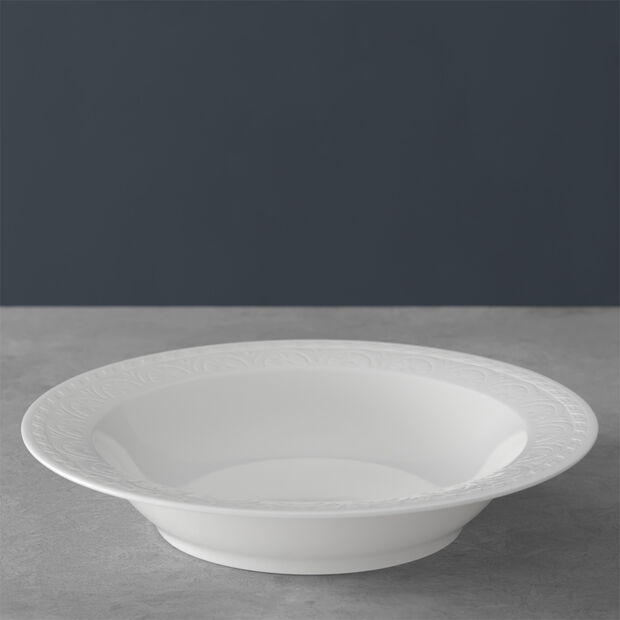 Cellini assiette calotte, , large
