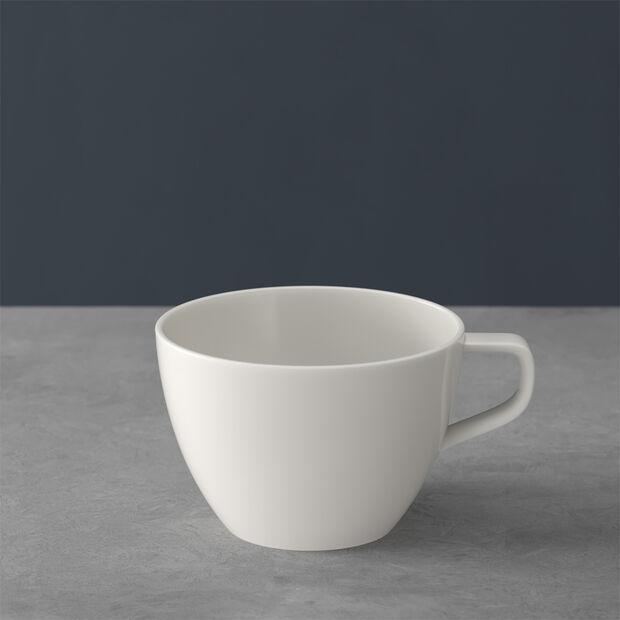 Artesano Original tasse à café au lait, , large