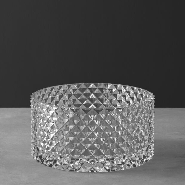 Pieces of Jewellery Coupe No. 2 222x110mm, , large