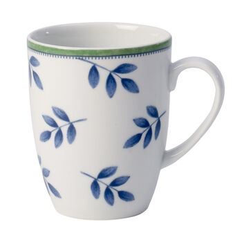 Switch3 mug à café