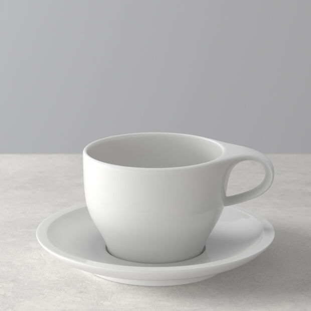 Coffee Passion ensemble à café au lait, 2pièces, , large