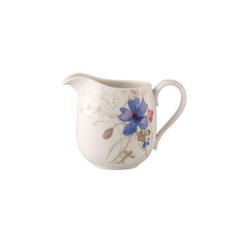 Mariefleur Gris Basic petit pot à lait
