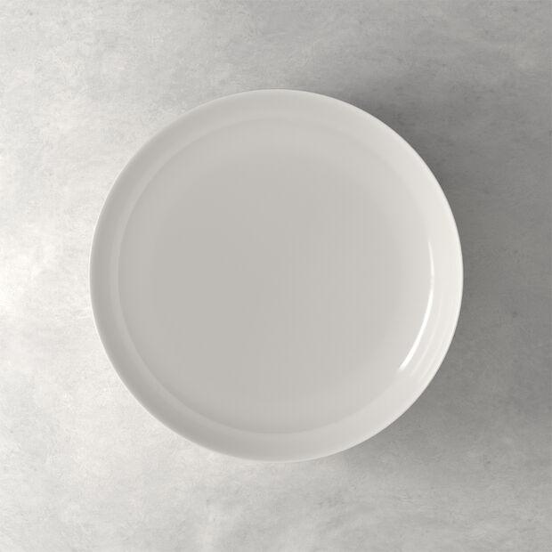 For Me plat creux, , large