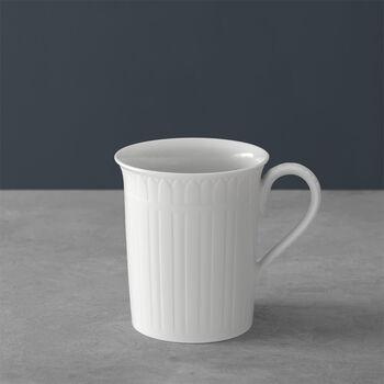 Cellini mug à café
