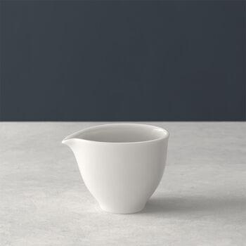 Flow petit pot à lait