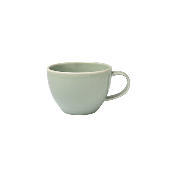 Crafted Blueberry tasse à café, turquoise, 250ml, , large